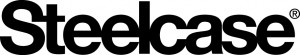 steelcase_logo_CLASSIC_register_black_3